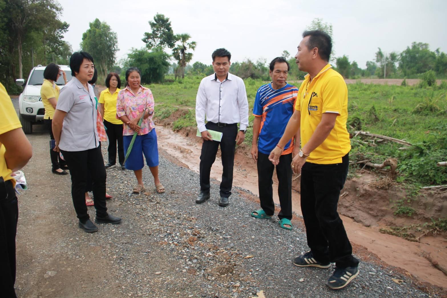 โครงการความโปร่งใสในการก่อสร้างภาครัฐ(CoST)